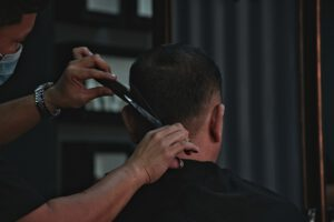 The ultimate renters guide for men's hair fashion