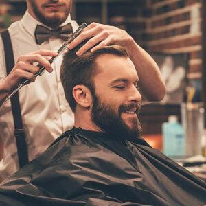 Haircut Styles